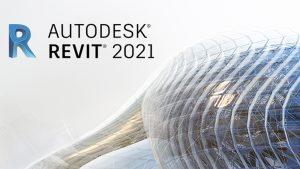 kurs autodesk revit 2021