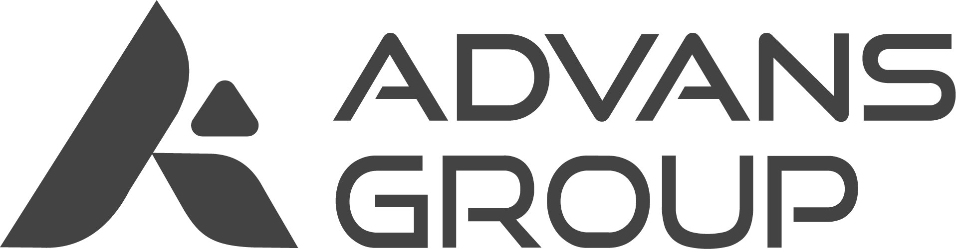 ag-logo-color