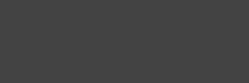 main point_logo