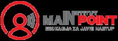 logo_mainpoint12